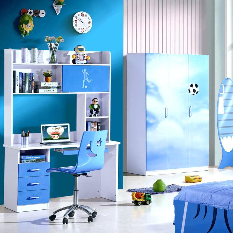 Kids Study Room (21)