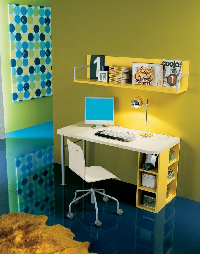 Kids Study Room (23)