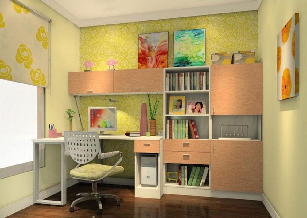 Kids Study Room (27)