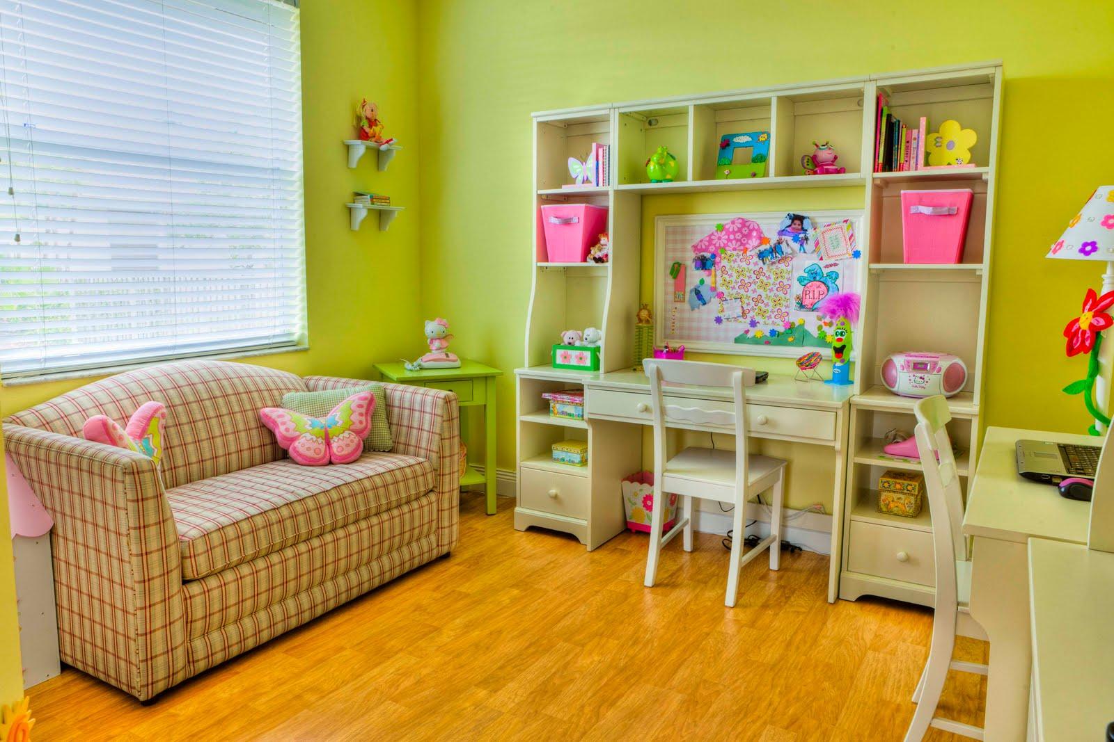 Kids Study Room (4)