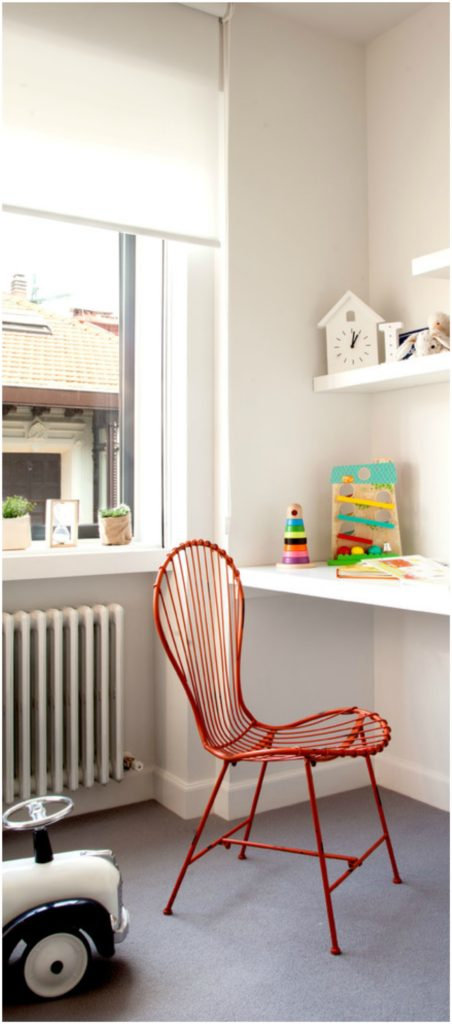 Kids Study Room (9)