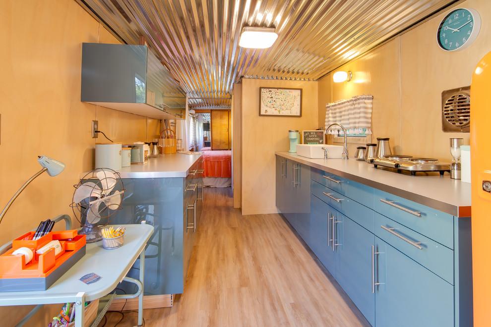 Small Kitchen Design (12)
