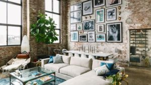 Keep Your Style Fresh For Years With These Home Decor Trends