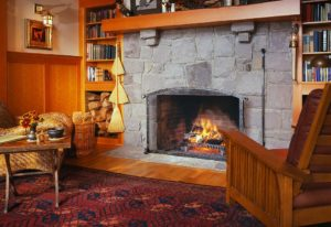 How to Keep Your House Warmer
