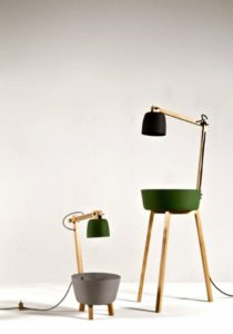 Five Things to Keep in Mind While Buying Floor Lamp