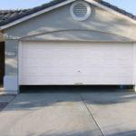 Signs Your Garage Door Needs Repair And Maintenance Or Replacement