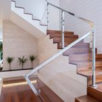 Why Should You Use A Glass Balustrade For Your Home?