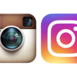 How Instagram Can Solve Your Interior Design Queries