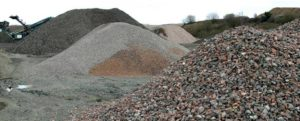All That You Need to Know about Suitable types of Aggregate?