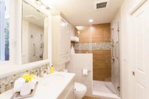 7 Tips to Clean Bathroom Exhaust Fan