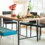 6 Aspects that Matter when Selecting Your Dining Chairs