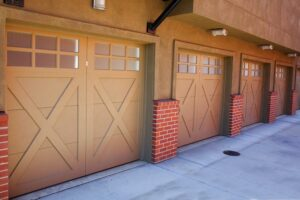 Why Your Garage Door Doesn't Work?