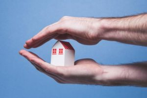 What to Look for in a Home Warranty