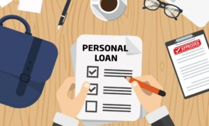 5 Best Ways a Personal Loan Can Benefit You