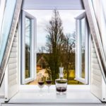 Pros and Cons of Residential Windows Style