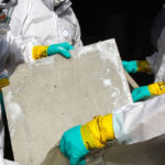 Remove Asbestosis: Live and Breathe in a Safe Environment and Not a Poisonous One