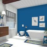Three Reasons why Tile is Great for the Bathroom