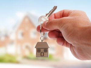 5 Things to Think Through Before Buying Your First Home