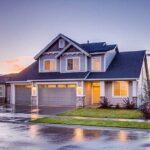 6 Things You Must Purchase Right After Buying a New House