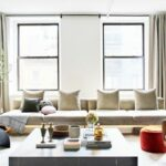 6 Decor Pieces Every Woman in New York City Owns