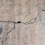 Top 5 Signs of Foundation Problems