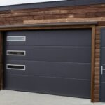 How to Maintain Your Garage Door in Mint Condition?