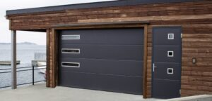 How to Maintain Your Garage Door in Mint Condition?