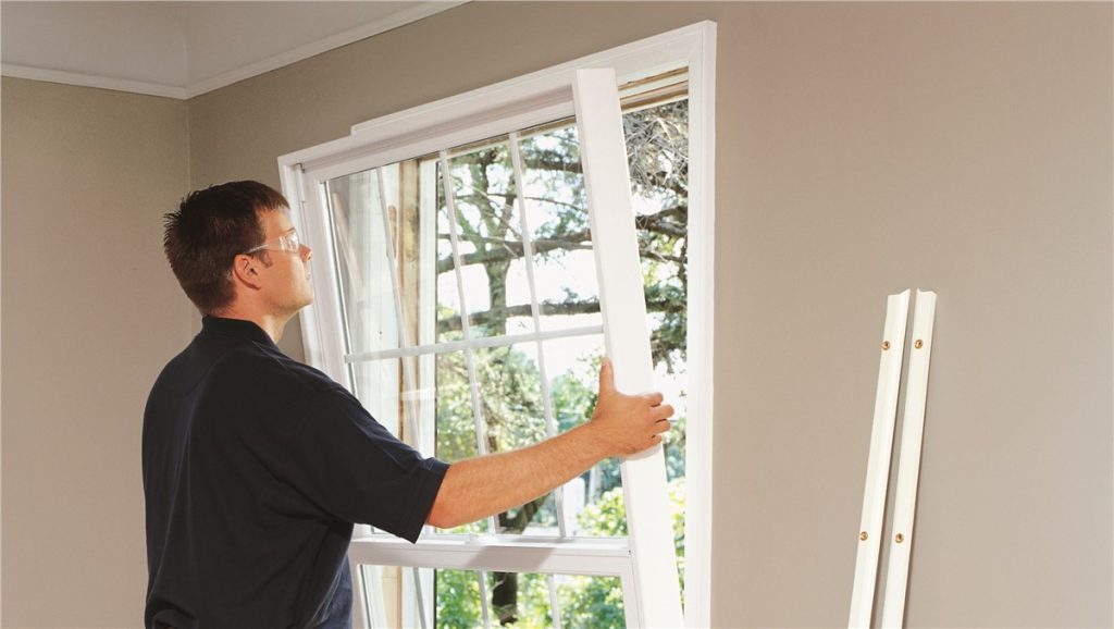 Here's How You Can Update Your Existing Windows
