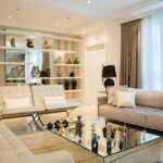 10 Tips to Make Your Home More Relaxing