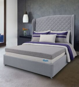 A Guide to 6 Types of Mattresses and the Conditions They Can Help