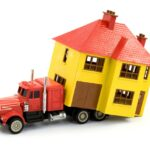 Things to Keep in Mind When Moving Your House to a New State