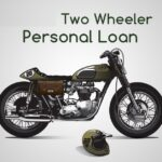 5 Salient Features of Two Wheeler Loans