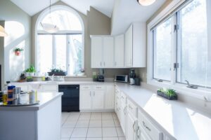How to Make Window Replacement in Austin, TX Easier
