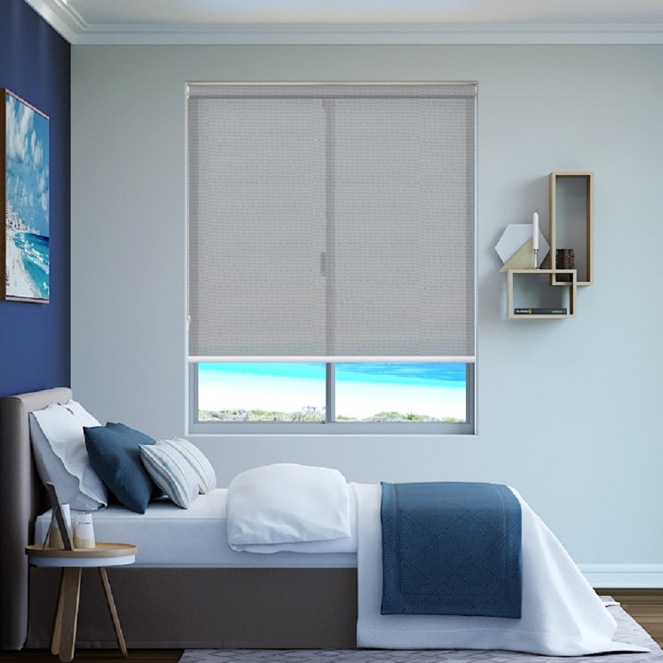 Blinds are affordable