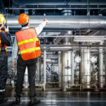 What Services Should Electricity Companies Offer?