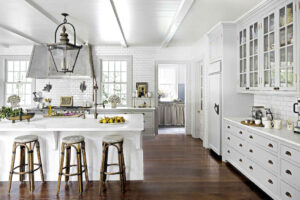 Funky Flooring: 5 Gorgeous Flooring Trends to Consider for 2019