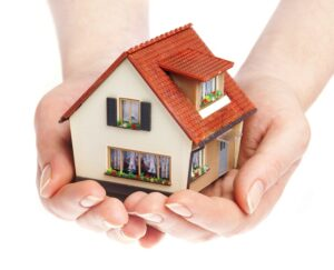 Top 5 Efficient and Easy to Use Home Solutions