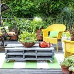 How to Manage Trees in Your Garden and Outdoor Living Space