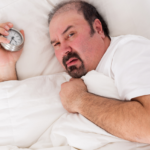 Qualities Of The Unbeatable Mattress For Heavy People You Should Consider