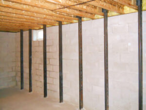 Key Questions to Ask Your Contractor Before Going for Basement Repair