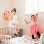 The Top 3 Beds for Your Toddler You Need To Consider