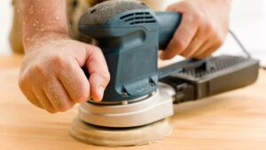 Still Confused How to Pick Best Random Orbital Sander? Read This