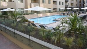 Why Should You Use Glass Pool Fencing Sydney Services?