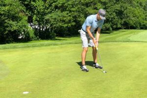 9 Things to Know About Golf!