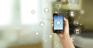 Some Surprising Home Security Measures You Should Take as Technology Evolves