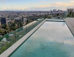 3 Top Pool Fence Ideas