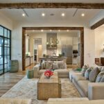 Want to Remodel Your Home? Things to Look into for an Excellent ROI