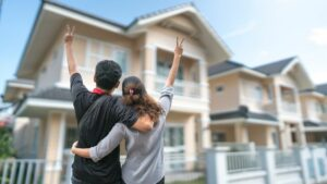 A Reliable Way to Sell Your Property Fast in Houston- The Present Situation