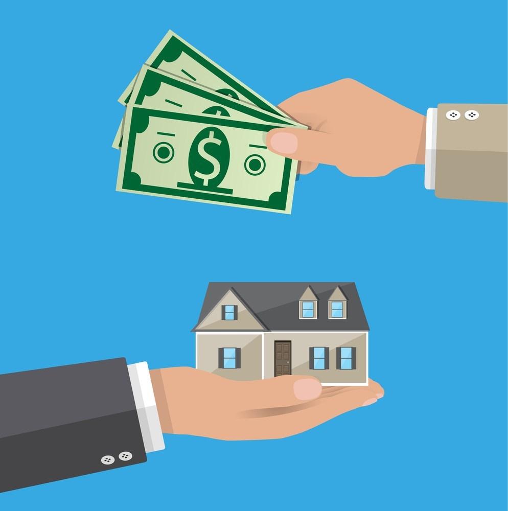 Shop the lender