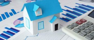 What are The Things to Do Before Buying a House?